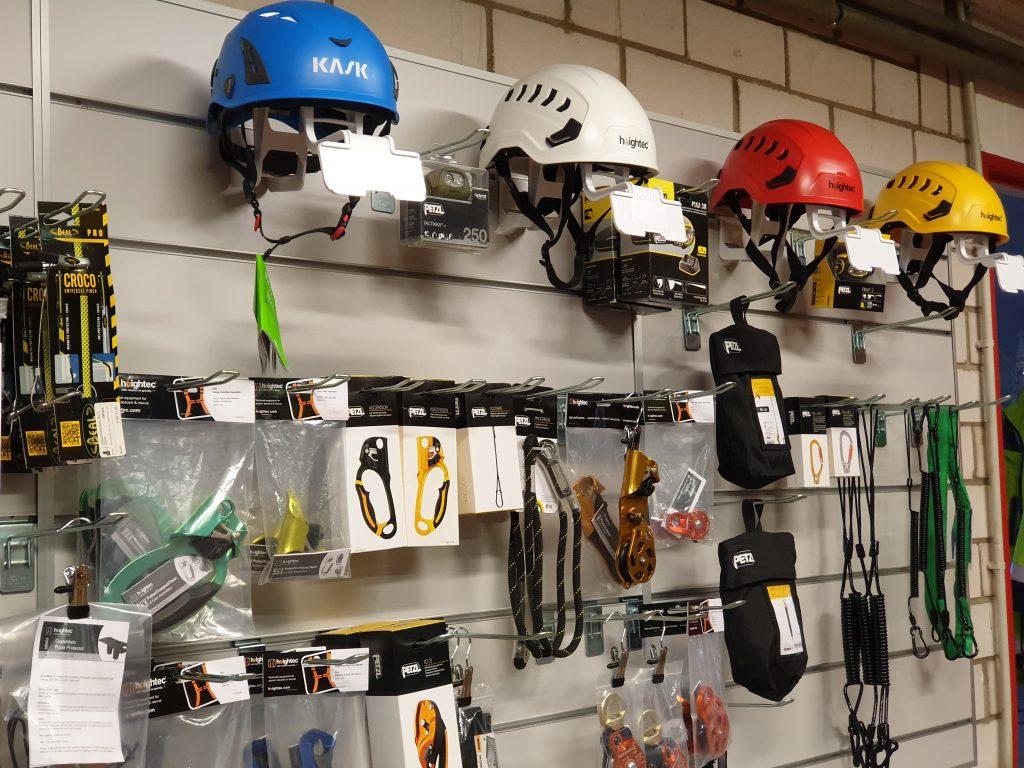 Kletterausrüstung Bonn : Fachhandel u industriekletterer bonn
